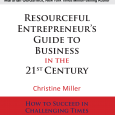 Resourceful Entrepreneur's Guide