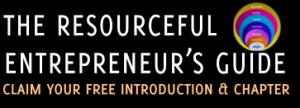 Christine Miller Resourceful Entrepreneur